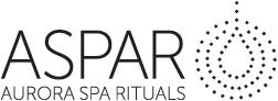 ASPAR | Aurora Spa Rituals