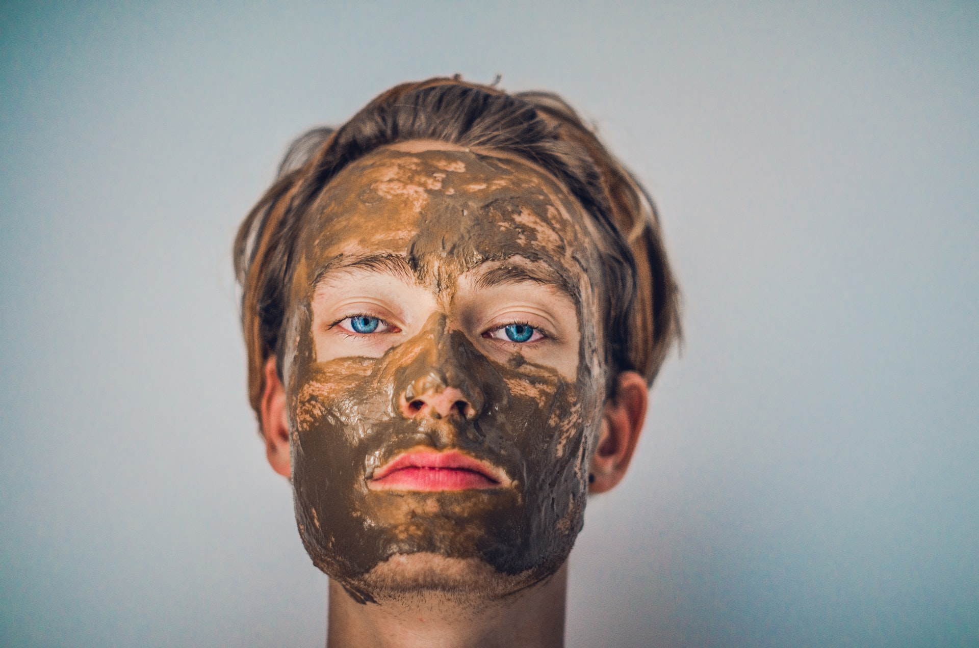 Want the best results from an at-home face mask? Read this.