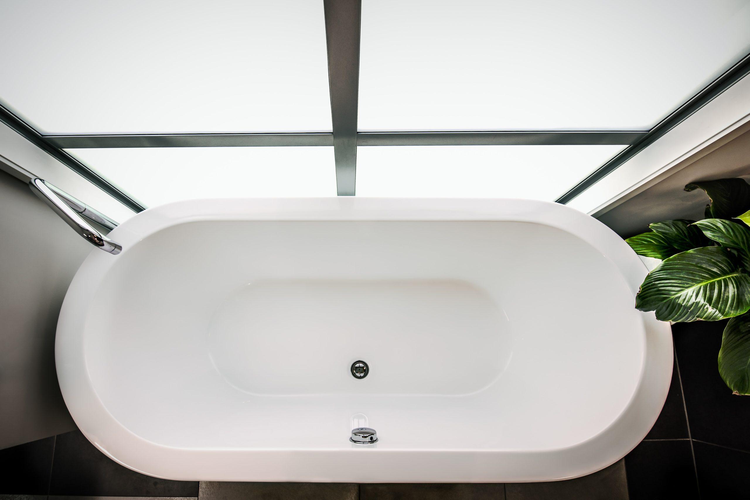How to use bath salts